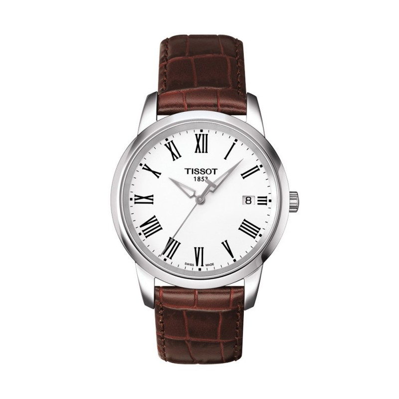 Montre Tissot Classic Dream Gent - T0334101601301
