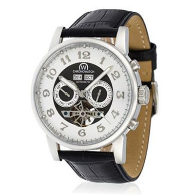 Montre Chronowatch Camara...