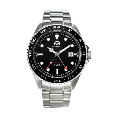 Montre Chronowatch Dive...