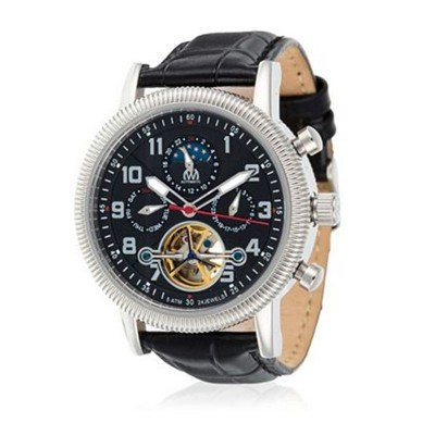 Montre Chronowatch Bareta...
