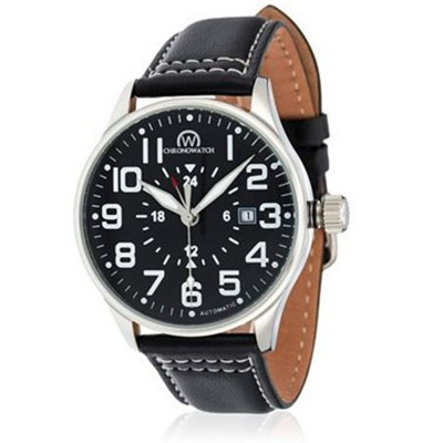Montre Chronowatch Aviateur...