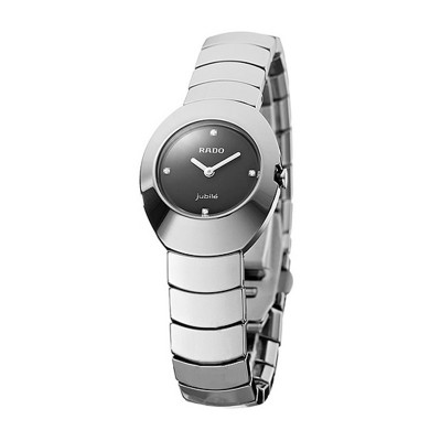 Montre Rado Femme Ovation Jubilé index Diamants - R26495712