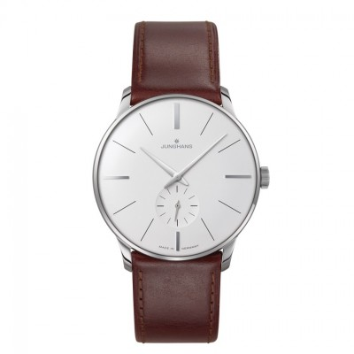 Montre Junghans Meister...
