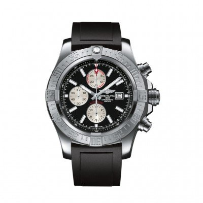 Montre Breitling Super...