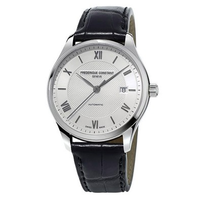 Montre Frédérique Constant Classics Index-FC-303MS5B6