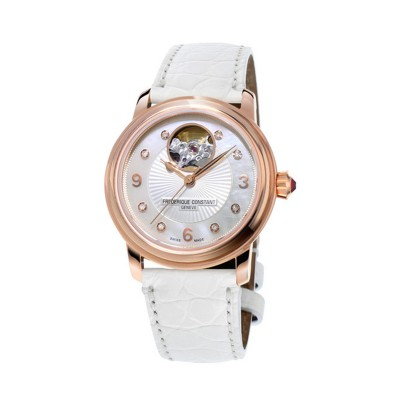 Montre Frédérique Constant Ladies Heart Beat - FC-310HBAD2P4