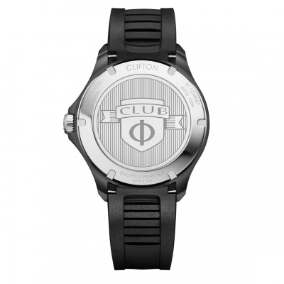 Montre Baume & Merci Clifton - 10339