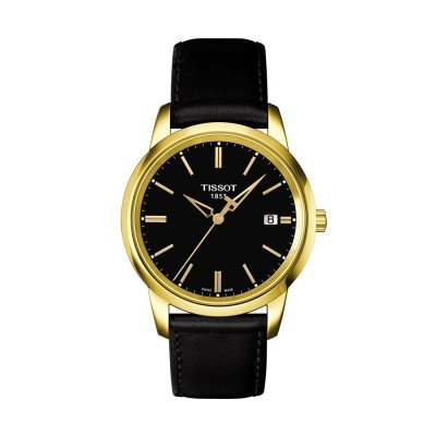 Montre Tissot Classic Dream Gent - T0334103605101