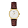 Montre Homme Tissot EVERYTIME SMALL
