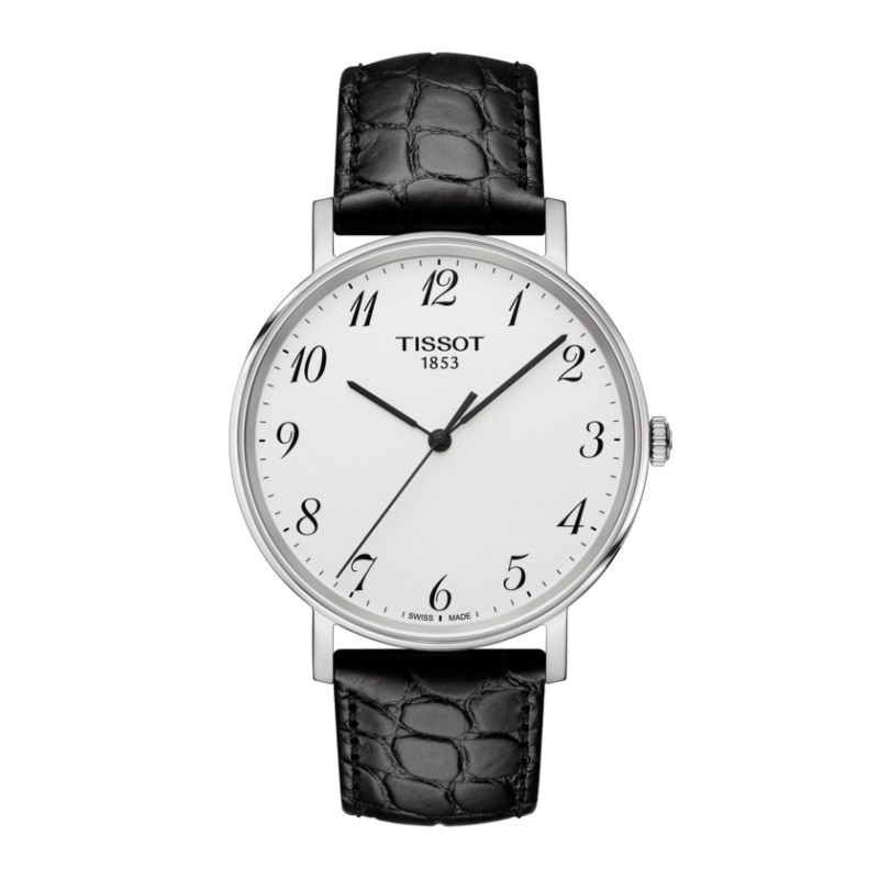 Montre Homme Tissot EVERYTIME MEDIUM - T1094101603200
