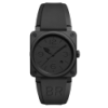 Montre Bell & Ross BR 03-92 PHANTOM CERAMIC