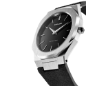 Montre D1 Milano Ultra Thin - UT01