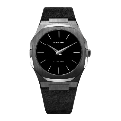 Montre D1 Milano Ultra Thin - UT04