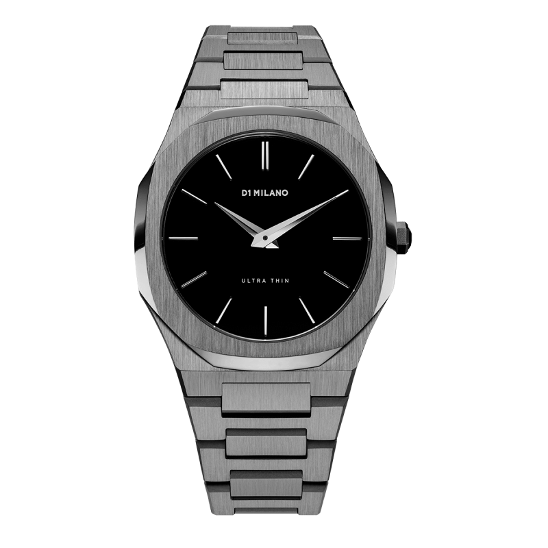 Montre D1 Milano Ultra Thin - UTB02