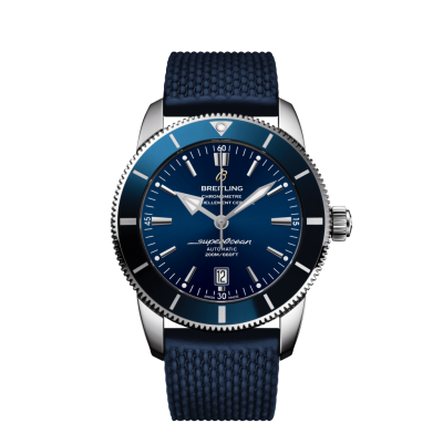 Montre Breitling Superocean Heritage II B20 Automatique 46mm