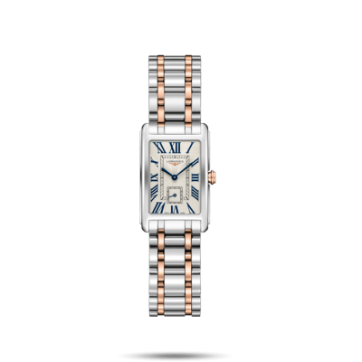 Montre Longines DolceVita 20.50x32 mm