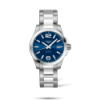 Montre Longines Conquest 39mm