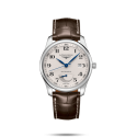 Montre Longines Master Collection 40mm