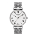 Tissot Everytime Medium Bracelet Acier 42mm