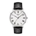 Montre Tissot Everytime Medium Cadran Argent 38 mm