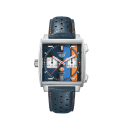Montre Tag Heuer Monaco Calibre 11 Automatique 39mm