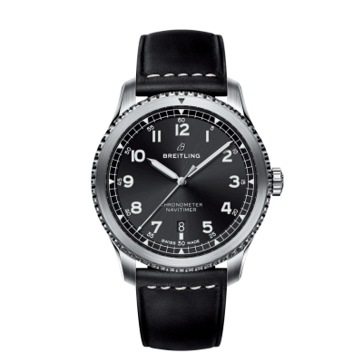 Montre Breitling Navitimer 8 Automatique 41mm