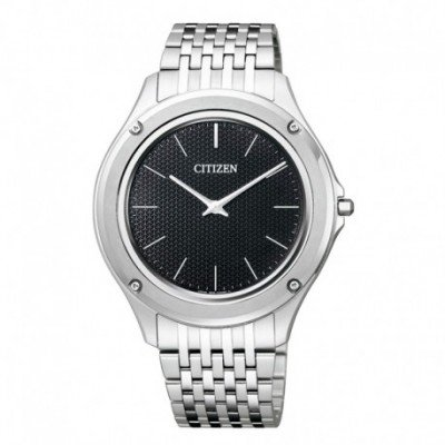 Montre Citizen Homme ECO...