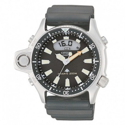 Montre Citizen Homme...