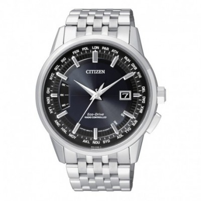 Montre Citizen Homme RADIO...