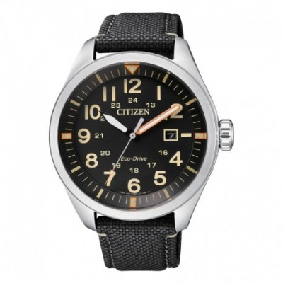 Montre Citizen Homme SPORTS...