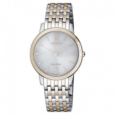 Montre Citizen Femme LADIES...
