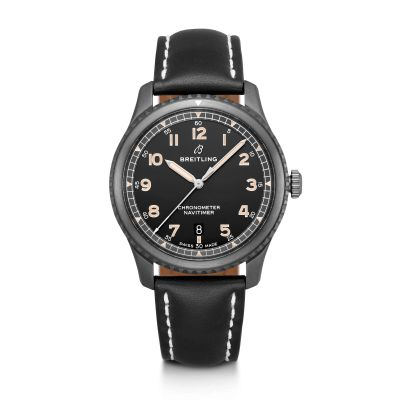 Montre Navitimer 8 Automatique 41mm