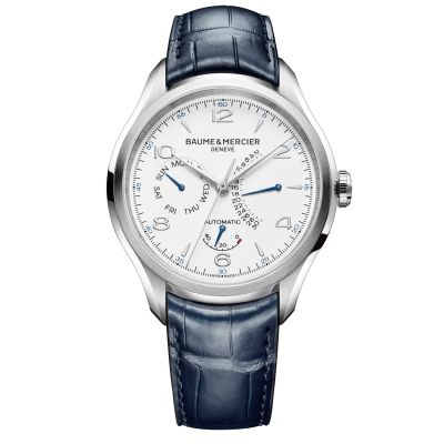 Montre Baume & Mercier Clifton 10449