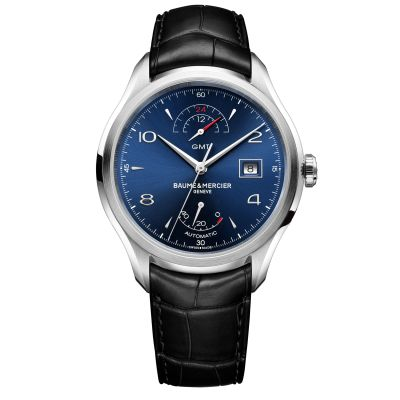Montre Baume & Mercier Clifton 10316