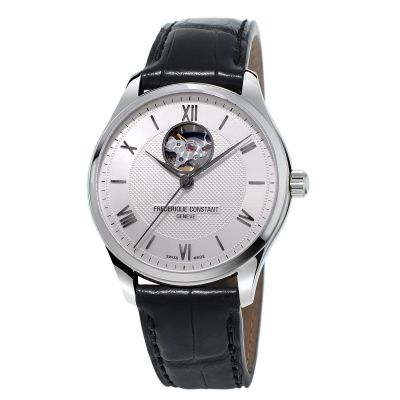 Montre Frédérique Constant Classics Index Automatic Heart Beat - FC-310MS5B6