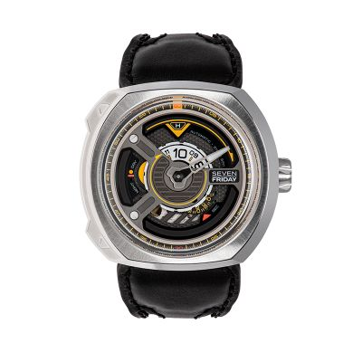 Montre SevenFriday W1/01 ESSENCE