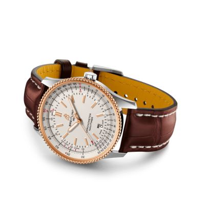 Montre Breitling Navitimer Automatic 41  - U17326211G1P1