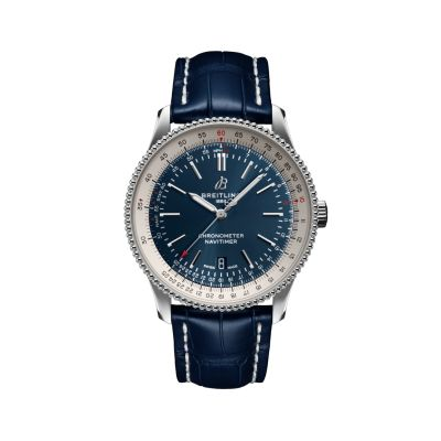 Montre Breitling Navitimer Automatic 41  - A17326211C1P3