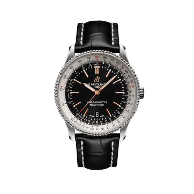 Montre Breitling Navitimer Automatic 41  - A17326211B1P1