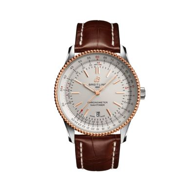 Montre Breitling Navitimer Automatic 41  - U17326211G1P2