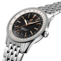 Montre Breitling Navitimer Automatic 41  - A17326211B1A1