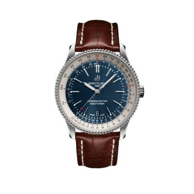 Montre Breitling Navitimer Automatic 41  - A17326211C1P1