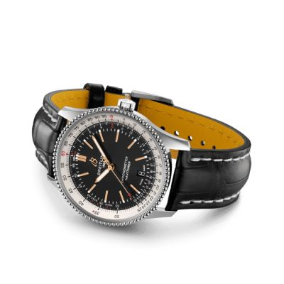 Montre Breitling Navitimer Automatic 41  - A17326211B1P2