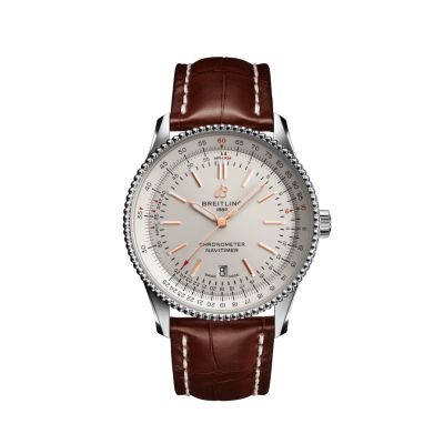 Montre Breitling Navitimer Automatic 41  - A17326211G1P2