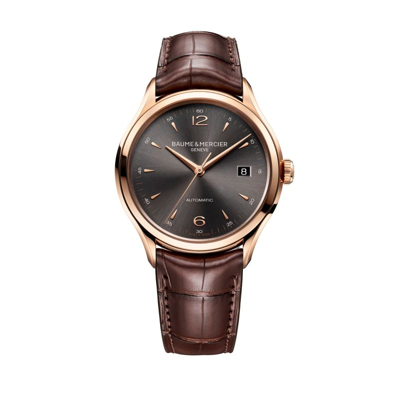 Montre Baume & Mercier Clifton 10059