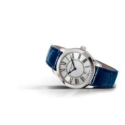 Montre Frédérique Constant CLASSICS QUARTZ LADIES