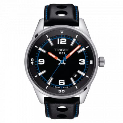 Montre Tissot Alpine On Board