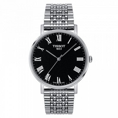 Montre Tissot Everytime Medium
