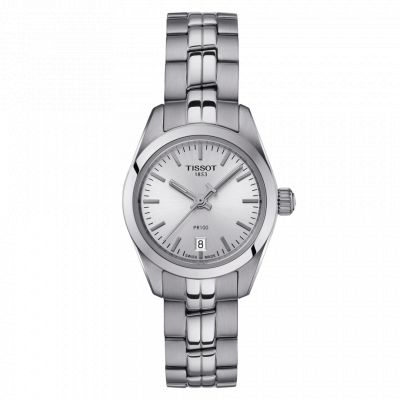 Montre Tissot PR 100 Lady Small