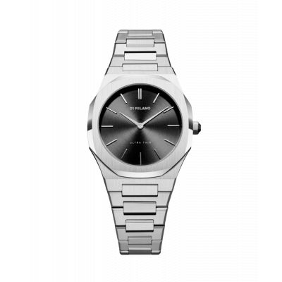 Montre D1 Milano ULTRA THIN - UTBL05